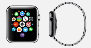 APPLE-WATCH-for-app