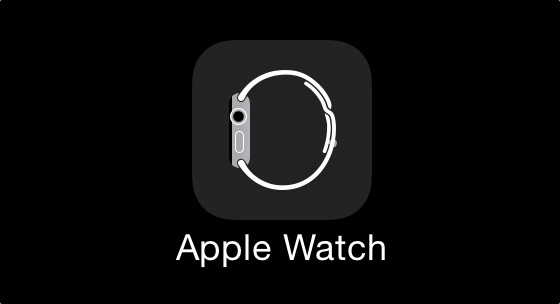 Apple-Watch-Application-iPhone