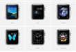 Apple Watch all faces image 1