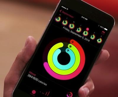 Apple-fitness-app