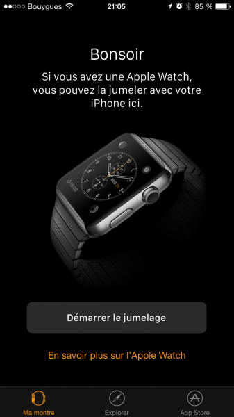 AppleWatch connect1