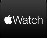 AppleWatch icone