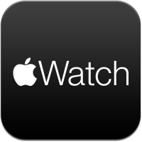 AppleWatch icone