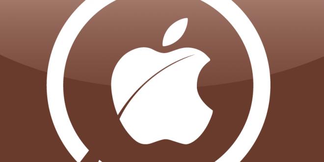 Jailbreak iOS 10 : La liste des tweaks Cydia compatibles iOS