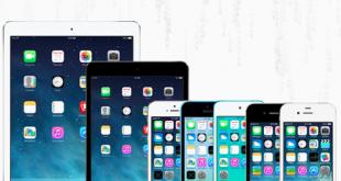 Evasi0n 7 iOS 7 image1