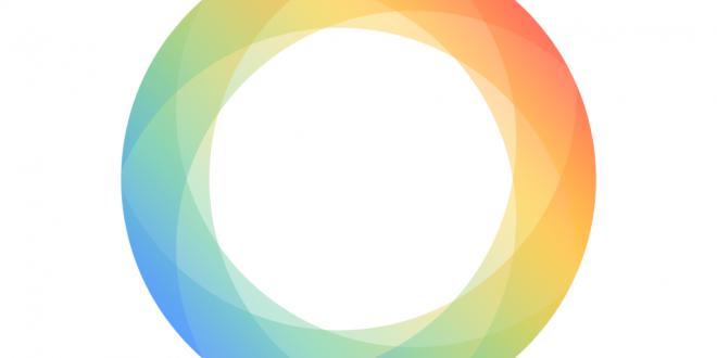 Hyperlapse instagram logo