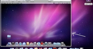 Mac_screenshot02