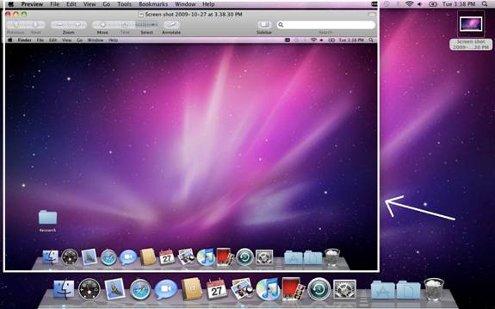 Mac_screenshot02