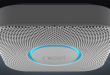 Nest Protect 1