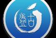 Pangu icone rond image