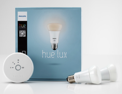 Philips Hue Lux image 2
