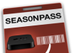 Seas0nPass 300x156
