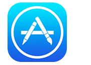 Transfert de fichier apps image 1