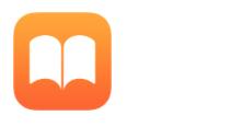 Transfert livres et pdf image 1