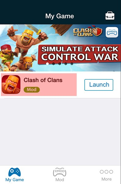 XModGames-clash-of-clans-hack-ios-1