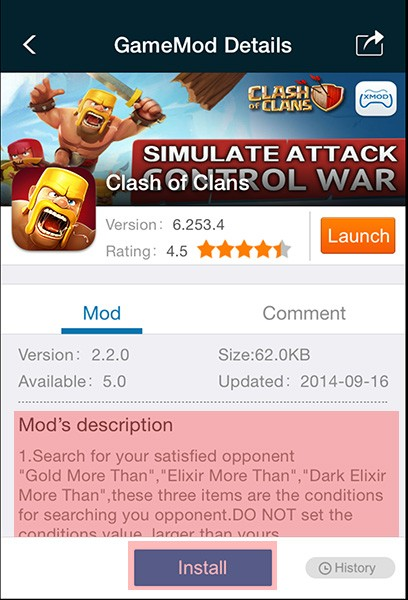 XModGames-clash-of-clans-hack-ios-2