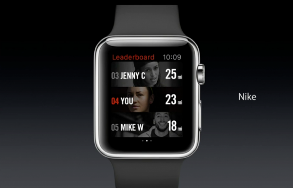 apple-watch-apps-features-nike