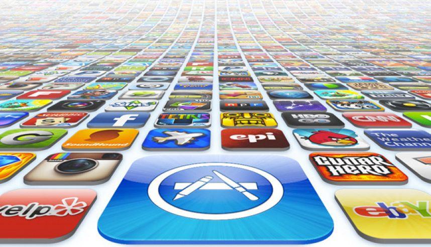 Tutoriel Creer Un Compte App Store Sans Cb Appleconnected