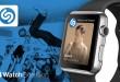 appwatch shazam app im1