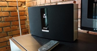bose-soundtouch-image-02