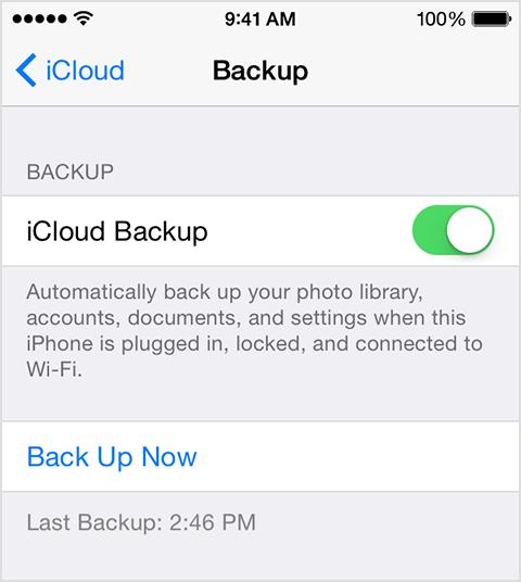 icloud_backup-en