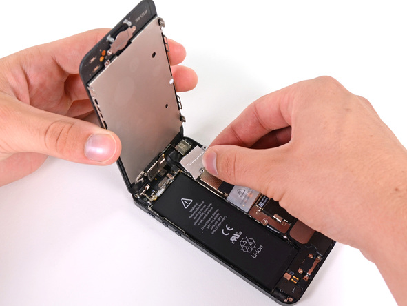 iphone 5 10_1