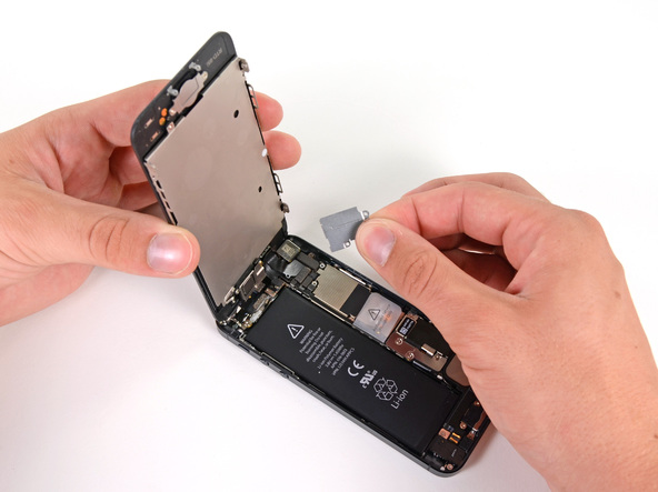 iphone 5 10_2