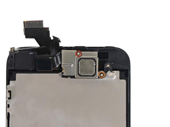 iphone 5 13