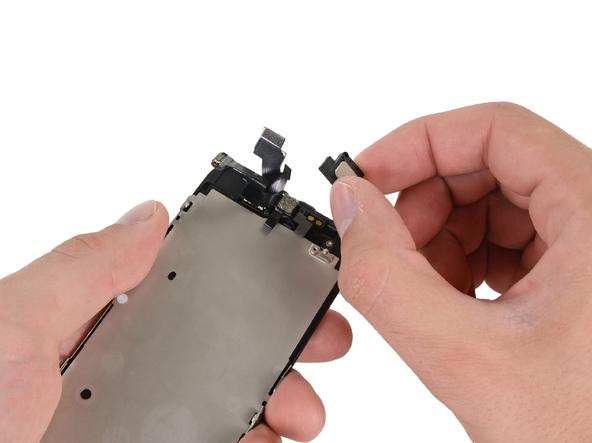 iphone 5 16
