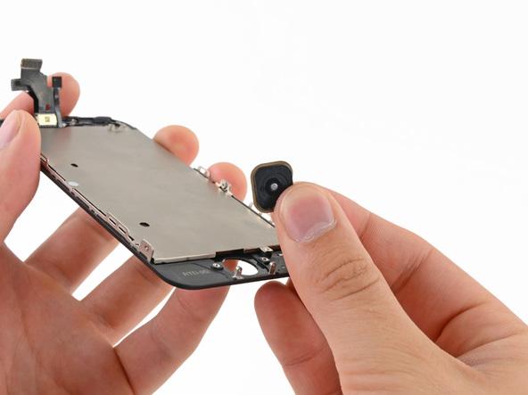 iphone 5 22