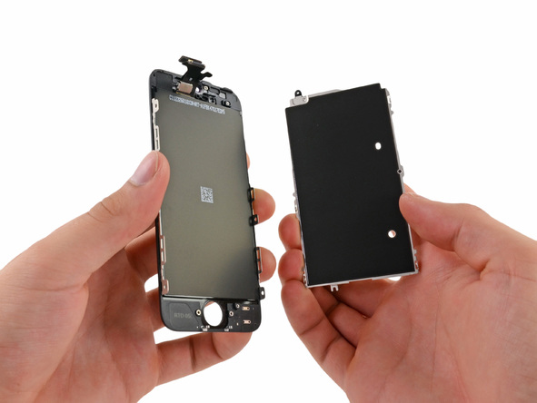 iphone 5 25_2