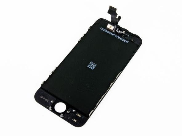 iphone 5 26