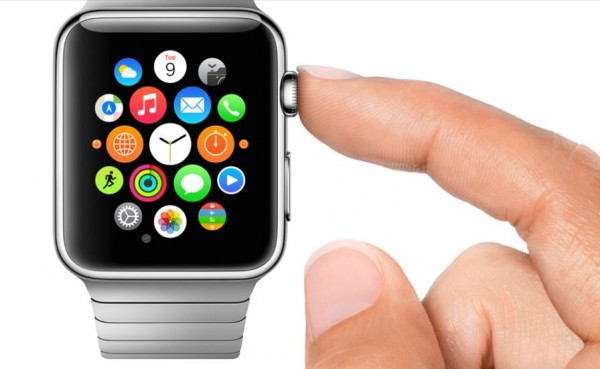 iwatch-deplacement