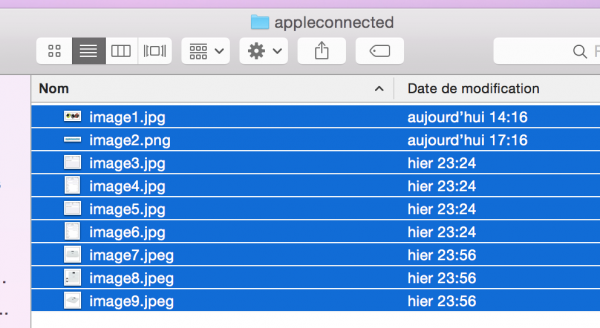 renommage fichiers1