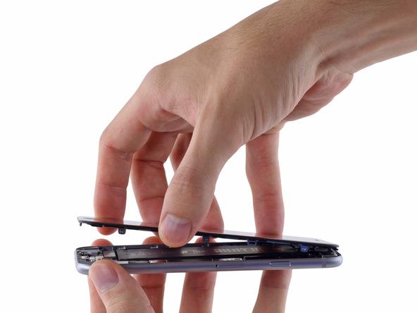 tuto ecran iphone 6 8-1