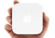 AirPort Express im1