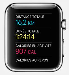 App Exercice image recapitulatif 1