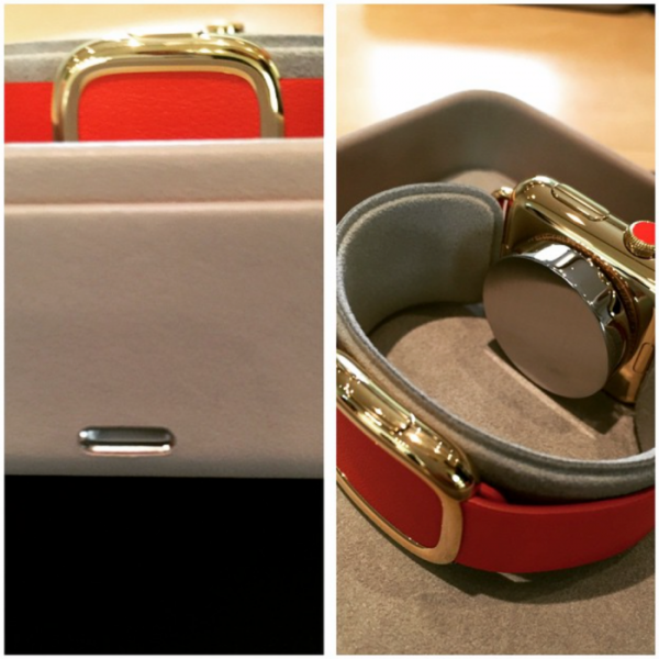 Apple-Watch-Gold-Edition-packaging-2