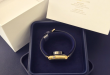 Apple-Watch-Gold-Edition-packaging-4