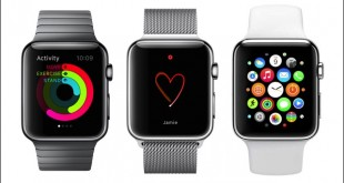 Apple-Watch-Guide