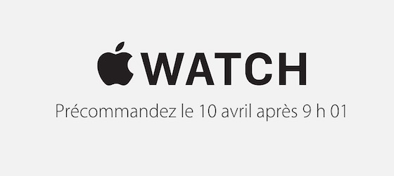 Apple-Watch-Heure-Precommande