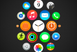 Apple-Watch-app-cover