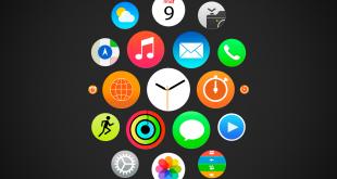 Apple-Watch-app-cover