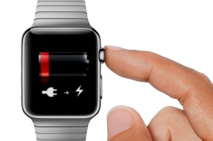 Apple-watch-battery-2