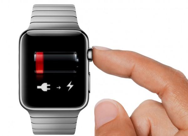 Apple-watch-battery-2