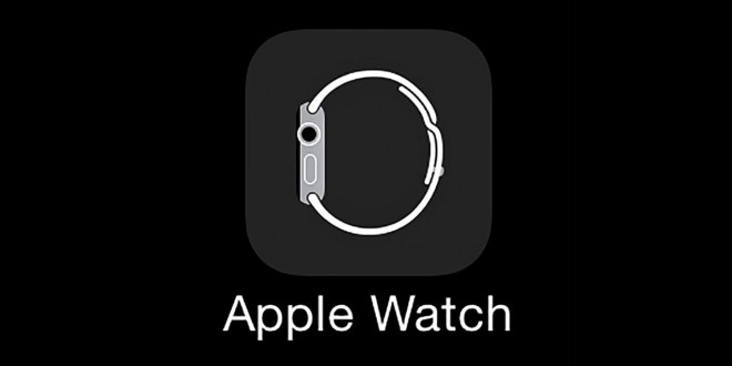 AppleWatchCompanion