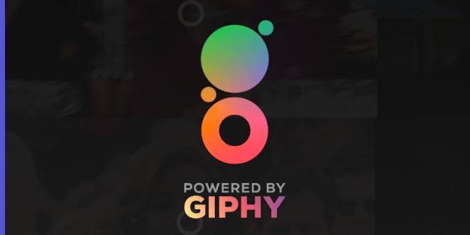 Giffage logo
