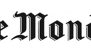 Le-Monde banner