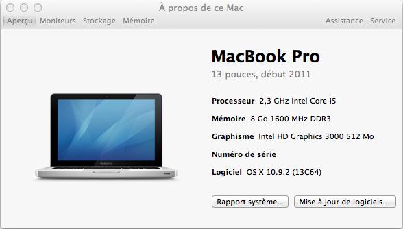 Mac propos Mac image 0b