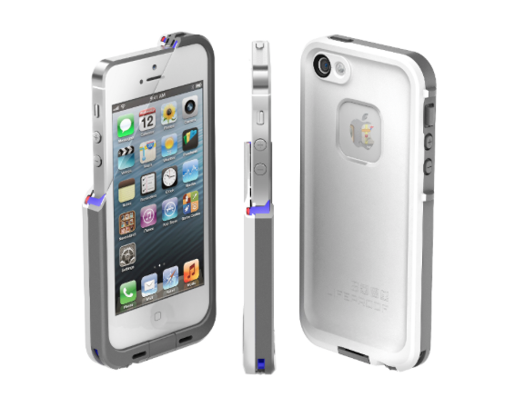 Protection iPhone integrale im1